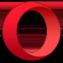 opera_128x128